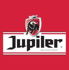 Jupiler Rode Duivels Opbergbox 2€ Terugbetaald  cashback op myShopi