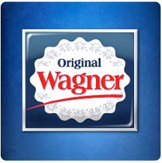 Wagner Big Pizza Uw Big Pizza aan 2€ cashback op myShopi