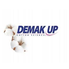 Cashback  Demak'Up cotons à démaquiller 1+1 GRATIS sur myShopi