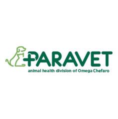 Paravet - Producten voor dieren 2€ Terugbetaald cashback op myShopi