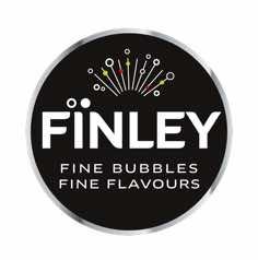 Finley Frisdrank 2+1 Gratis cashback op myShopi