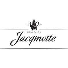 Jacqmotte capsules