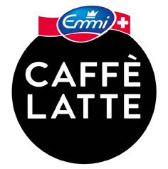 Emmi CAFFÈ LATTE - Strong Macchiato 2+1 gratis cashback op myShopi
