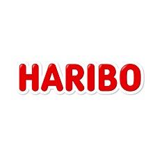 Cashback Haribo Fruitmania Berry & Lemon 50% remboursés sur myShopi