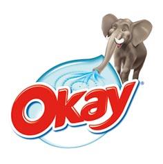 Okay Keukenrol en Servet 50% Terugbetaald cashback op myShopi