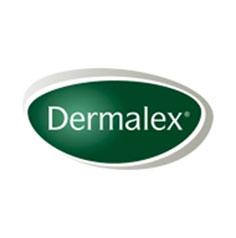 Cashback Dermalex - Peau sèche ou sensible 1,50€ Remboursés sur myShopi