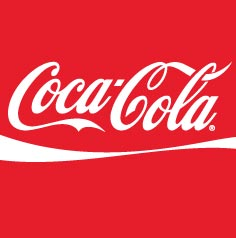 Coca Cola Sunday Only Offer