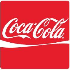 Cashback Coca-Cola -3€ / -6€ / -10€ sur myShopi