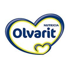 Cashback Olvarit Flocons D'avoine & Fruit 50% Remboursé sur myShopi