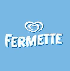 Cashback Fermette 2ème à moitié prix sur myShopi