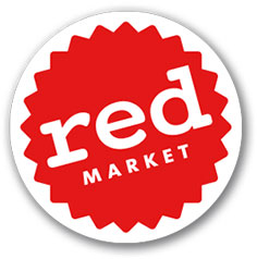 Cashback Red Market -4€ / -6€ / -10€ sur myShopi