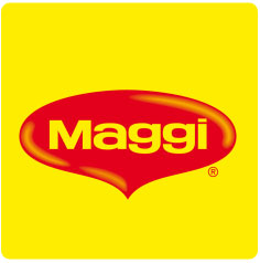 MAGGI® Krokant & Mals 100% Terugbetaald cashback op myShopi