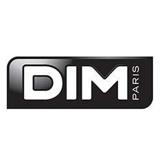Cashback Dim 1 + 1 Gratuit sur myShopi