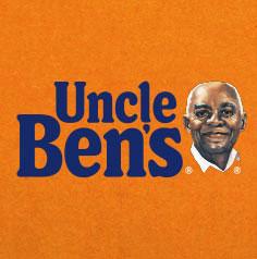 Uncle Ben's Express 1+1 gratis cashback op myShopi