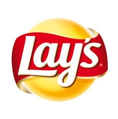 Lay's Snacks  50% terugbetaald cashback op myShopi