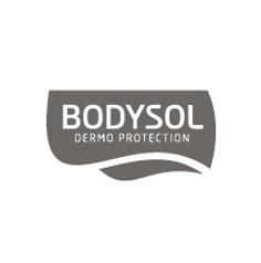 Cashback Bodysol Hammam Spa 1€ Remboursé sur myShopi