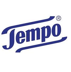 100% terugbetaald TEMPO zakdoeken