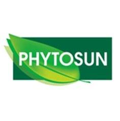 Phytosun - Anti-insecten 2€ Terugbetaald cashback op myShopi