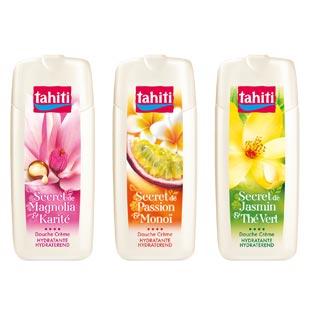 Cashback Tahiti Secret 50% Remboursé sur myShopi