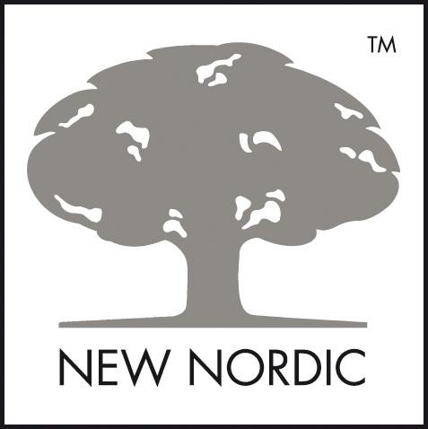 Cashback New Nordic Hair Volume €3 Remboursés sur myShopi
