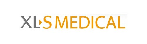 Cashback XL-S Medical - matière d'amincissement 10€ Remboursés sur myShopi