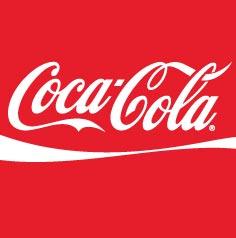 Coca-Cola Icepack 2€ Terugbetaald cashback op myShopi
