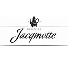 Jacqmotte paquet Arôme