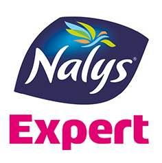 Cashback Nalys/Lotus Expert Essuie-tout 1+1 Gratuit sur myShopi