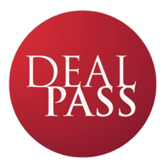 Deal Pass 1 + 1 Gratis cashback op myShopi