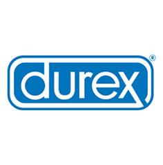 Durex Condooms en Glijmiddelen 1,50€ Terugbetaald cashback op myShopi