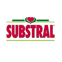 Substral Universele Meststof 2de aan 50% cashback op myShopi