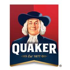 Quaker Muesli