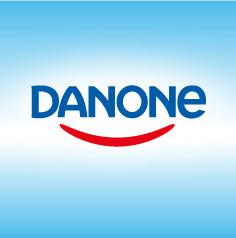 Danone yoghurt  50% terugbetaald cashback op myShopi