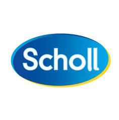 Scholl Pharma Herstellende Crème 1€ Korting cashback op myShopi
