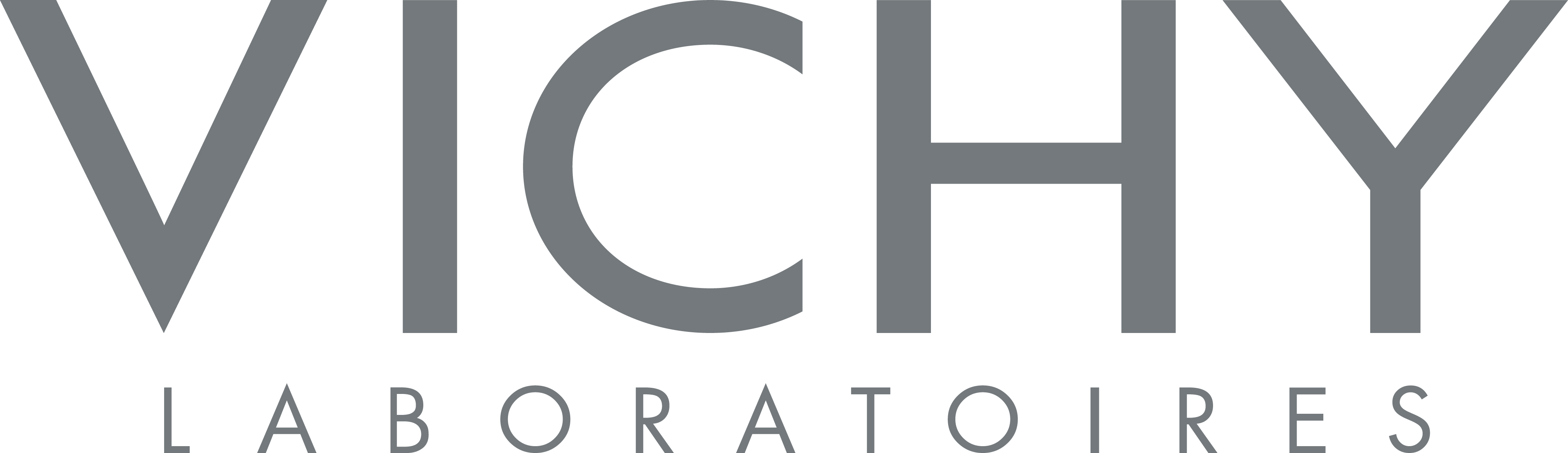 Vichy verzorgingsproducten 5€ terugbetaald cashback op myShopi