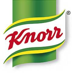 Cashback Knorr Sensations Soupes 1L 1 + 1 Gratuit sur myShopi