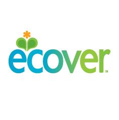 Ecover lessives liquide