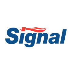 Signal White Now Tandpasta 3€ Terugbetaald cashback op myShopi