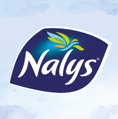 Nalys mouchoirs
