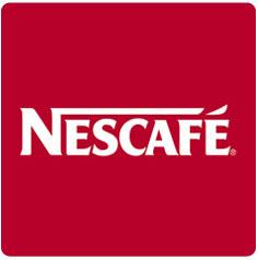 Cashback NESCAFÉ® Cappuccino 1 + 1 Gratuit sur myShopi