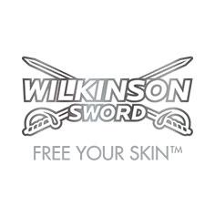 Cashback Wilkinson Sword Hydro 5 50% Remboursé sur myShopi