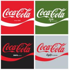 Coca Cola Family Offer €2,50 Terugbetaald  cashback op myShopi
