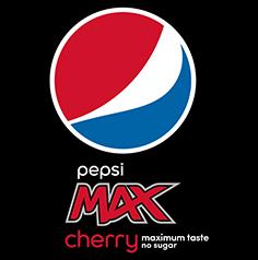 Cashback Pepsi MAX cherry 100% remboursés sur myShopi