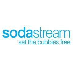 Cashback Sodastream Sodamix  2 + 1 Gratuit sur myShopi