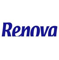 Renova Magic 4D 100% terugbetaald cashback op myShopi
