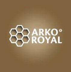 Arko Royal 2€ Terugbetaald cashback op myShopi
