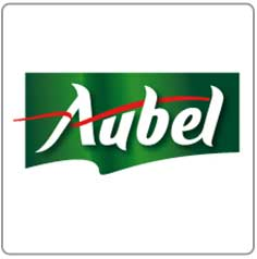 Cashback Aubel Réduction 1€ sur myShopi