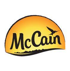 McCain 0,75€ Terugbetaald cashback op myShopi