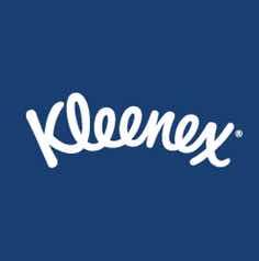 Cashback Kleenex 50% Remboursé sur myShopi