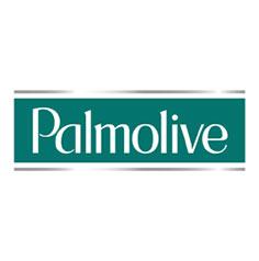 Palmolive Mediterranean Moments 50% Terugbetaald cashback op myShopi